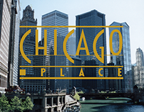 Chicago Place