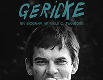 Søren Gericke biografi