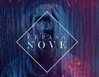 CEPASA - NOVE