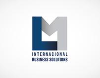 'Logos