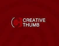 CreativeThumb