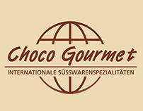ChocoGourmet Bietigheim–Bissingen [Praktikum:sweegi.de]