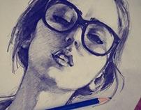 Pencil Work 2.0