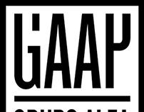 GAAP (Grupo Alea de Análise Poética)