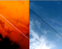 Powerline Series