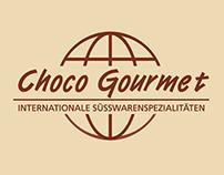 Choco Gourmet Erftstadt–Lechenich [Praktikum sweegi.de]