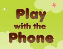Iphone app for toddlers