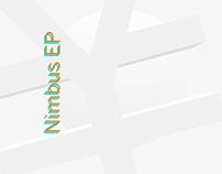 IMYME Nimbus EP