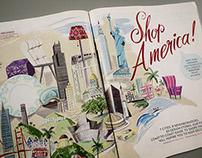Article - Shop America!