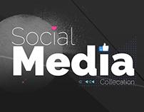 Social Media_Mazloum Light