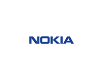 Banner Campaign Nokia