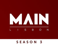 MAIN | Season 3