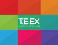 T.E.EX