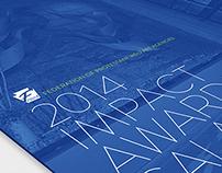 FPWA Impact Awards Gala 2014