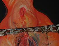 + La Femme | CHERCHER LA FEMME 1