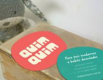 Quim Quim