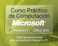Fascículo Microsoft