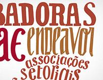 Pequenas Empresas Grandes Negócios | Editorial