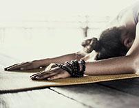 Yoga 3 - site Web