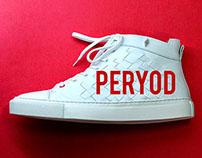 PERYOD