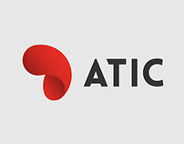 ATIC Consulting