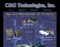 C&G Technologies