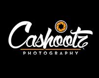 Cashootz Identity