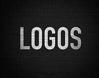 LOGOS  |  VARIOUS