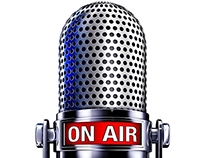 SaskTel - Misc Radio