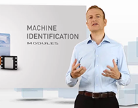 Gemalto M2M Experts Webvideo Series