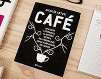 Cafe - Nicolas Artusi