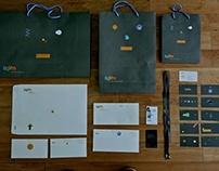 Daum Brand Applications, 2010