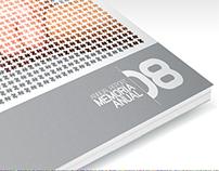 Grupo Gloria / Memoria Anual '08 / Annual Report '08