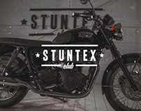 STUNTEXCLUB.ru