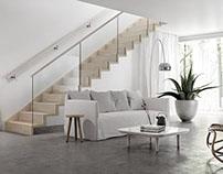 Escalia