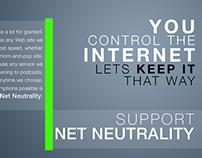 SaveTheInternet Poster For India