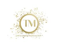 TM Micropigmentación