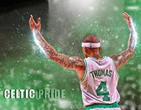 NBA Edits V.2