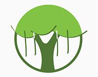 Fastact Logo & Symbol Designed by Mandar Apte