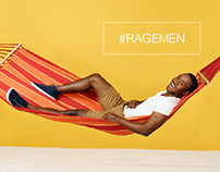 Rage Mens Summer 2014 Collection