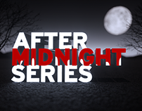 "SKAI TV ""After Midnight Series"" trailer (7/2014)"