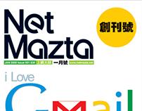 Net Mazta