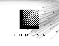 LUDEYA