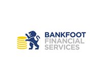 Bankfoot Financial Services