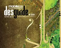 design Guide Magazine