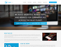 Livebird Technologies - IT Company