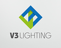 V3 Lighting