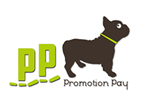 Promotion Pay