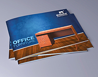 Catalogue: Office Furniture