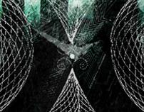 TOKYO JUPITER RECORDS FESTIVAL 2011 (EUROPEAN TOUR)